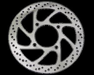 Image of Rohloff Disc Brake Rotor (8281, 8284, 8286, 8287)