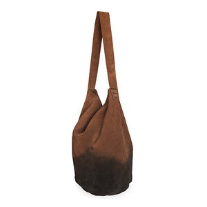 Image of Sacajawea Bucket Tote