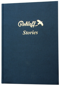 Image of Rohloff Stories Book (6162)