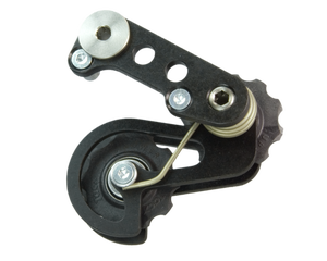 Image of Rohloff Chain Tensioner XC and DH (8245, 8250)