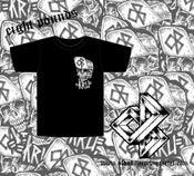 Image of Kru Shirt