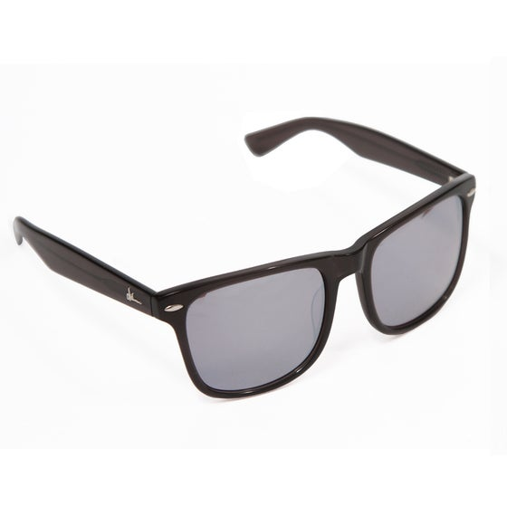 Image of Chrome Cali Sunglasses