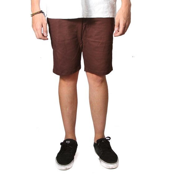 Image of Clique Chino Shorts