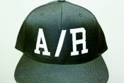 Image of A/R Hat