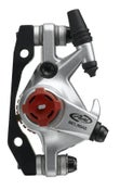 Image of Avid BB7 Road Disc Brake Caliper