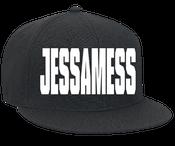 Image of JESSAMESS Snapback