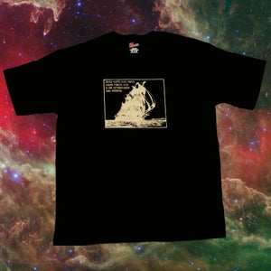 Image of Melville T-Shirt