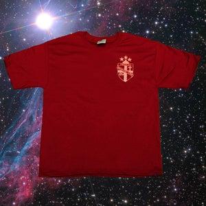 Image of Prency Prep T-Shirt