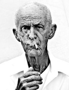 Image of patrick smoke.