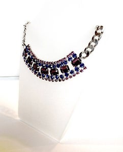 Image of Exclusive Princess Collar Necklace