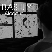 Image of Alone EP
