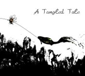 Image of A Tangled Tale letterpress DVD