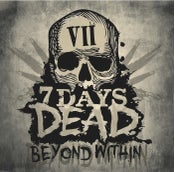 Image of Beyond Within EP