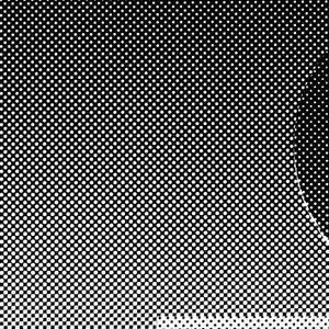 Image of Dot Dash - Dot Dash LP