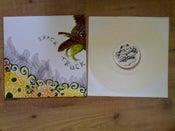 Image of SNACKTRUCK - harpoon - LP/CD