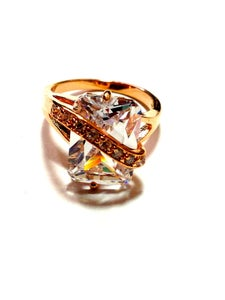 Image of Empressable Ring