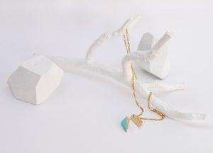 Image of Collar 2