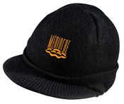 Image of Mediocre Radar hat