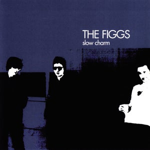 Image of The Figgs • Slow Charm LP