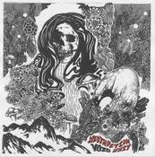 Image of Destruction Unit - Void LP