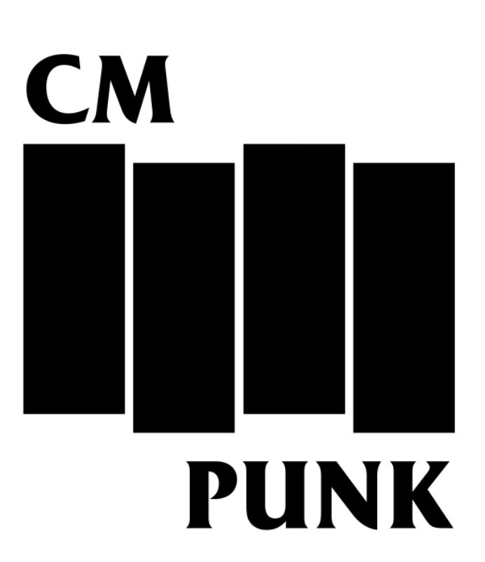 Image of CM Flag tee (size S-3XL available!)