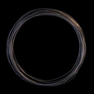 Image of Steel Wire - 18 gauge (1mm)