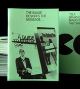 Image of 2010 Studio Pip and Co. look books