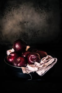 Image of Plums