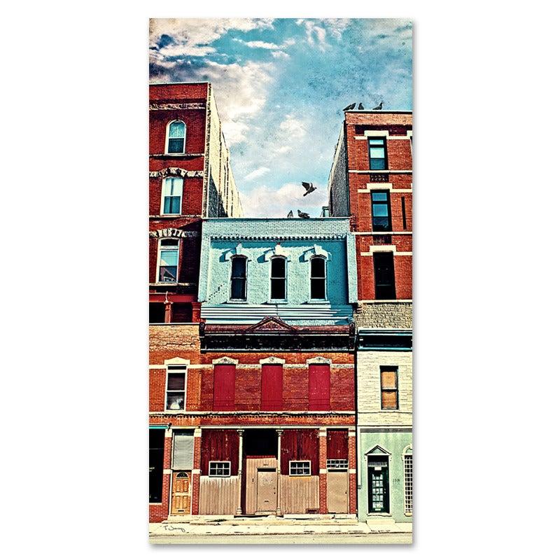 Image of 19th Street