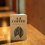 Image of A-Z Coffee