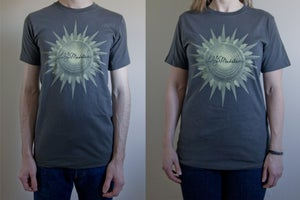Image of Lily & Madeleine Tee
