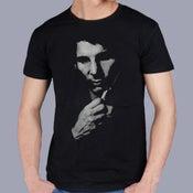 Image of Shirt - Roya Tee