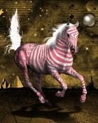 Image of Pink Zebra AP