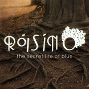 Image of The Secret Life of Blue CD (Autographed)