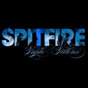Image of Spitfire - Triple Filtered album (ukhiphop)