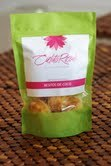 Image of Besitos de Coco / Coconut Macaroone 4 oz / 2pack