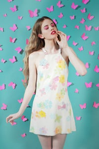 Image of Psycho Dress