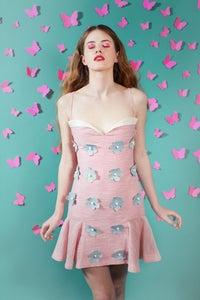 Image of Daisy Dress