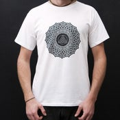 Image of Mandala T-Shirt