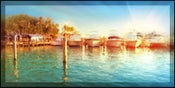 Image of Reel Relaxin | Landscapes