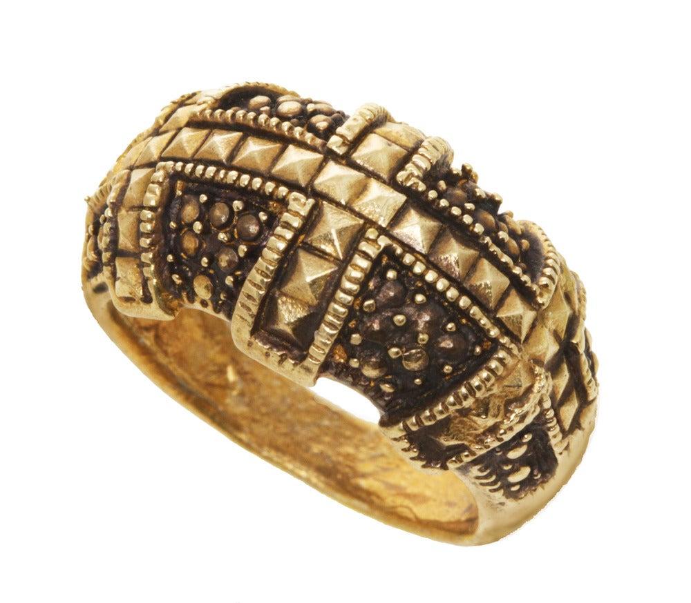 Cast Bling Ring