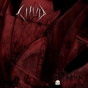 Image of Ominous [LP]