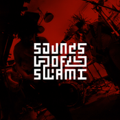 Image of 'Sounds of Swami' CD Album (2013)