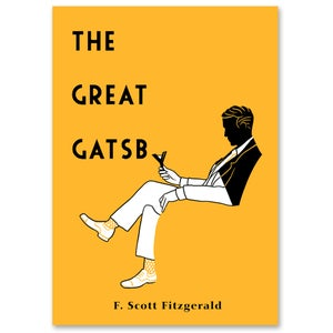 Image of Gatsby
