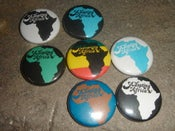 Image of Adopting Africa Button Pack
