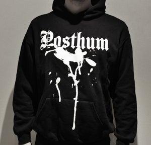 """Image of """"Posthum"""" Hood"""