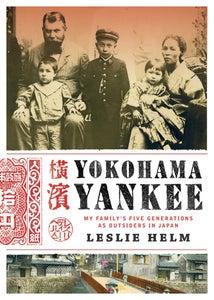 Image of Yokohama Yankee