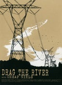 Image of Drag the River with Cheap Girls