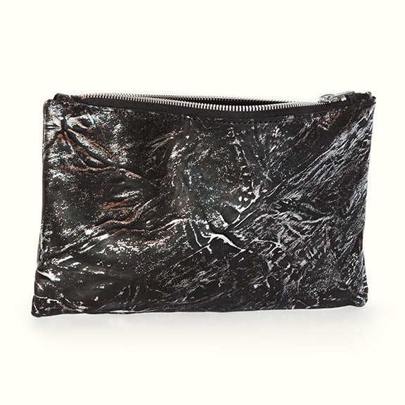 Image of Silver Bark Clutch