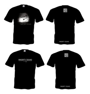 Image of Men´s T-shirt